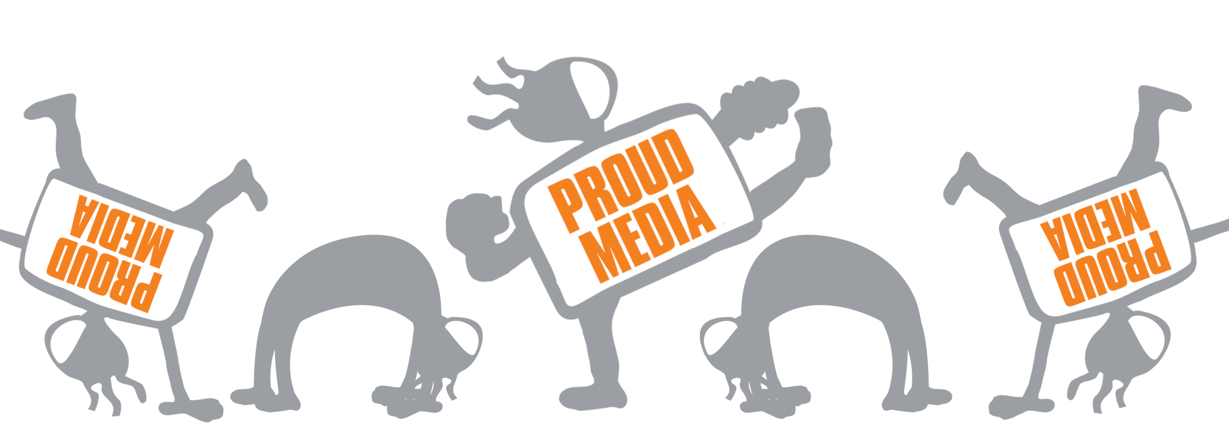 Proud Media Services